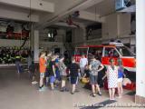 Ferienprogramm-010814-HGG-006