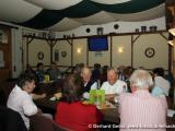 Weinwoche-061013-008