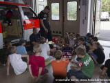 Ferienprogramm-010814-HGG-008