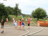 Ferienprogramm-010814-SI-012
